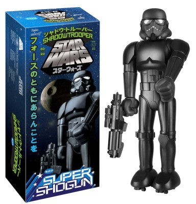 Funko Shogun Shadow Trooper