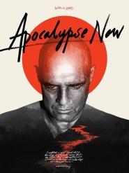 Gabz - Apocalypse Now