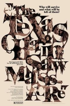 Gabz - Texas Chainsaw Massacre Regular