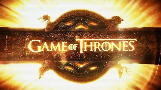 Bran in Game of Thrones S5
