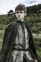 Game of Thrones - Jojen Reed
