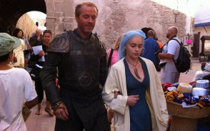 Game of Thrones S3 (4)