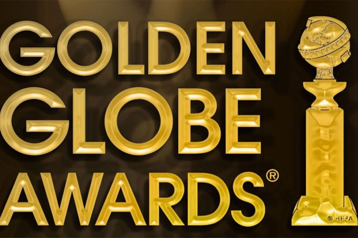 2017 Golden Globe Nominations