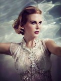 Grace of Monaco - Nicole Kidman as Grace Kelly