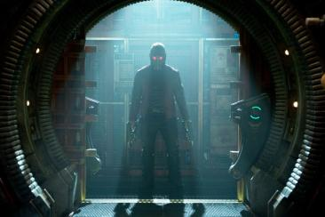 Guardians of the Galaxy Star Lord 2