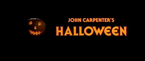 Halloween blu-ray box set