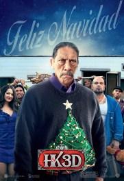 Harold and Kumar Christmas 4