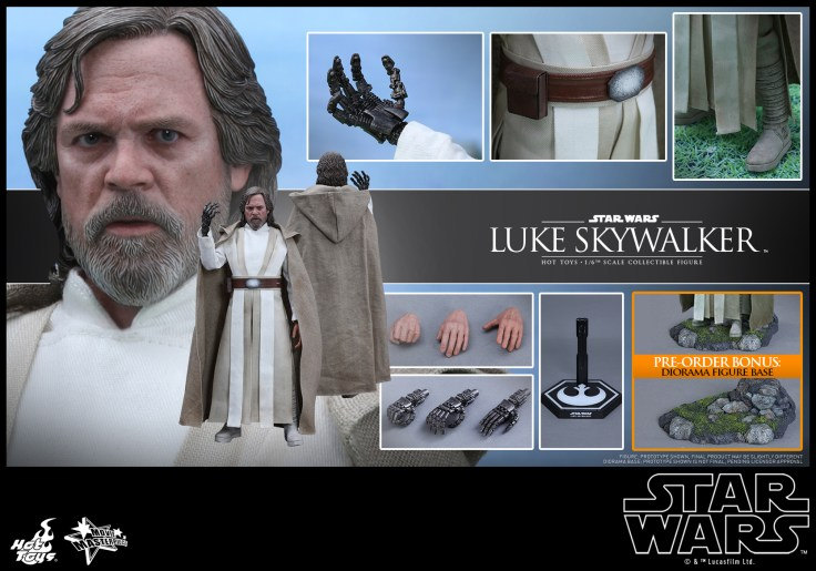 hot-toys-star-wars-the-force-awakens-luke-skywalker-collectible-figure_pr12