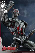 Hot Toys Ultron 6