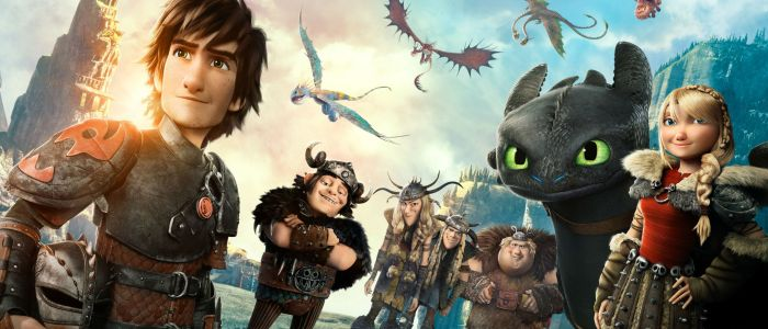 New how to train your dragon 3 plot details script update how to train your dragon 2 ccuart Image collections