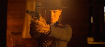 Jane Got a Gun (2)