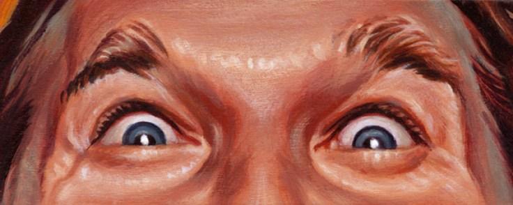 Jason Edmistion - Lebowski Dude Eyes final