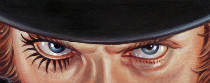Jason Edmiston - Clockwork final