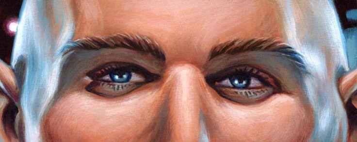 Jason Edmiston - Drive mask Eyes final