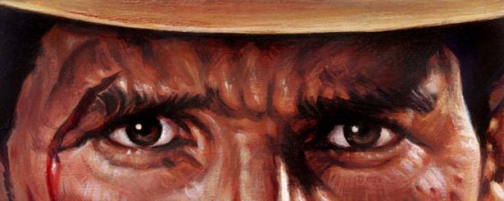 Jason Edmiston - Indiana Jones final