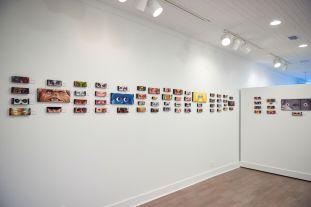 Jason Edmiston Mondo Gallery 3
