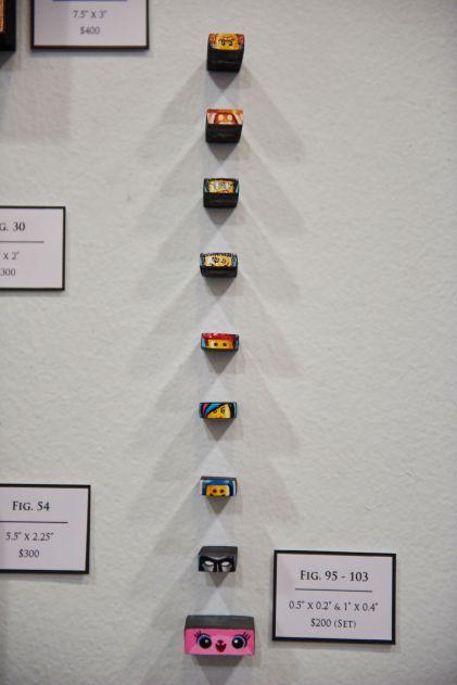 Jason Edmiston Mondo Gallery 6