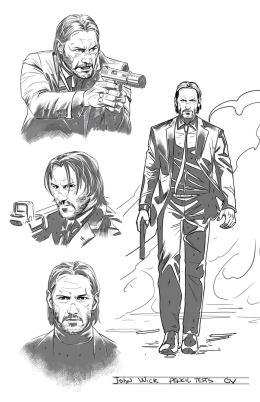 john-wick-comic-strip