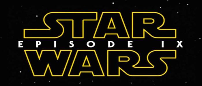 John Williams Will Score Star Wars Episode IX