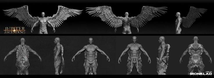 Jupiter Ascending Concept - Cha_Soldier_v22_051812_AS