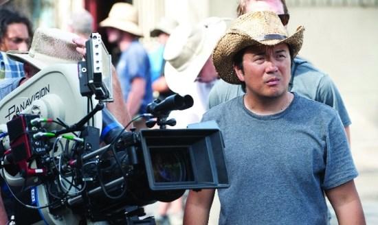 justin lin star trek 3 director