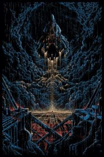 Killian Eng - Blade Runner 1