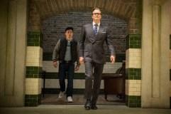 Kingsman The Secret Service (8)
