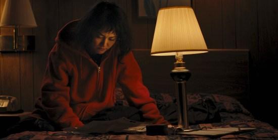 Kumiko, the Treasure Hunter (header)