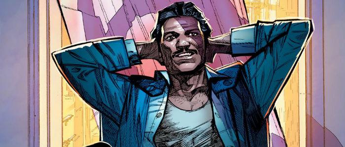 Lando 1 Marvel Comic header