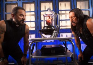Machete Kills (10)