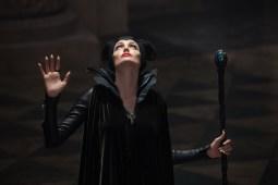 Maleficent (4)