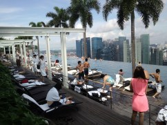 Marina-Bay-Sands-Poolside-3x4-by-Joshua-Meyer