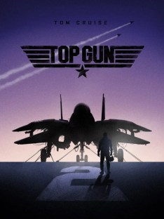 Marko_Manev-Top_Gun_2