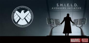 Marvel Cinematic Universe Sleeve - Matthew Ferguson