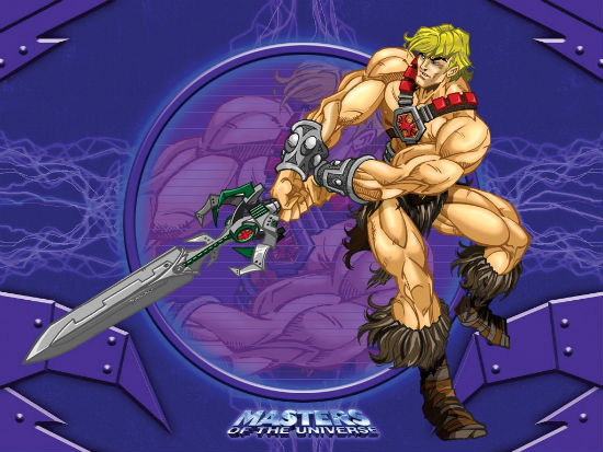 Masters-of-the-Universe-he-man