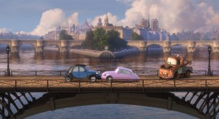 Mater_bridge_romance_Cars_2