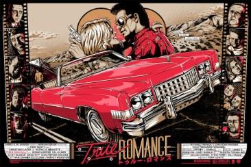 Matt Ryan Tobin - True Romance