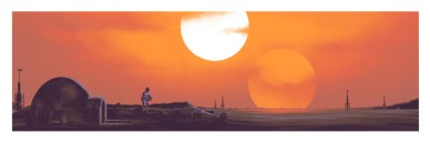 May the 4th - I'm Here to Rescue You by Mark Englert