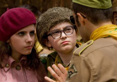 Moonrise Kingdom 3