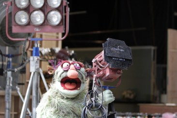 Muppets TV Show 10