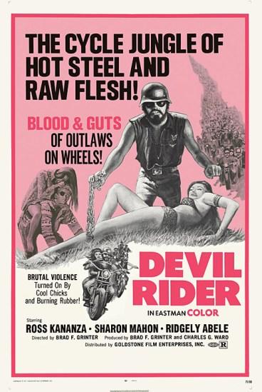 NWRFAB-DevilRider
