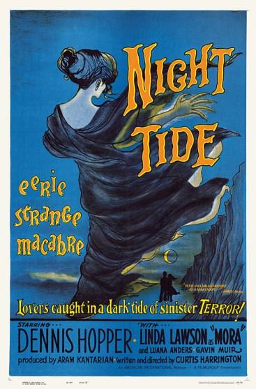 NWRFAB-NightTide