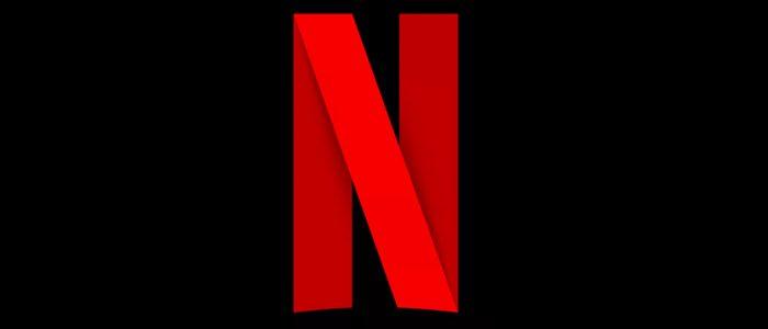 New Netflix shows