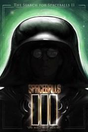 Nikkolas_Smith-Spaceballs_III