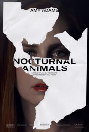 nocturnal-animals-poster-1