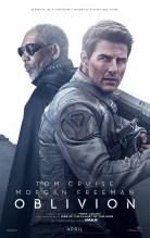 Oblivion poster 3
