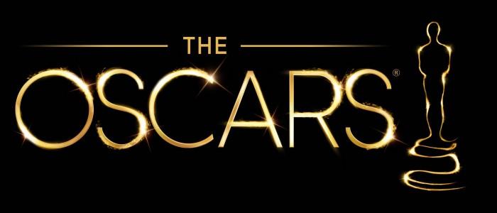 Oscars Voting Process