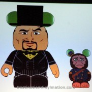 Oz - Vinylmation