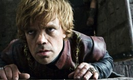 Peter Dinklage, Game of Thrones