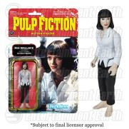 ReAction Pulp Fiction Mia